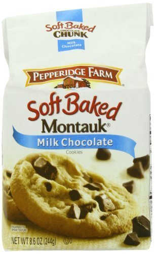 pepperidge-farm-soft-baked-cookies-montauk-milk-chocolate-86-ounce-pack-of-5-by-pepperidge-farm-soft