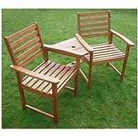 Loveseats Garden Furniture Amp Accessories Garden