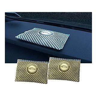 Airwise Auto-Luftentfeuchter, wiederverwendbar, 200g