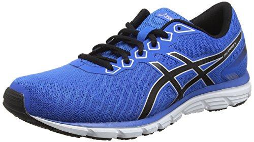 asics-gel-zaraca-5-scarpe-sportive-da-uomo-colore-blu-4290-taglia-65-uk-405-eu