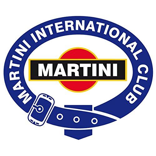 adhesivo-pegatina-adhesivo-sticker-para-coche-y-moto-martini-international-club-10-x-8-cm-aufkleber-