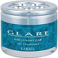 CARALL Glare fine Deodorante Auto Colonia (GV