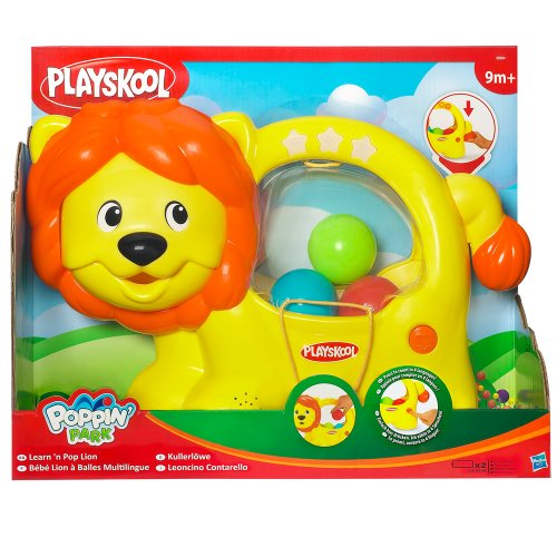 playskool-bebe-lion-a-balles-multilingue