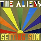 Setting Sun - 2nd [7