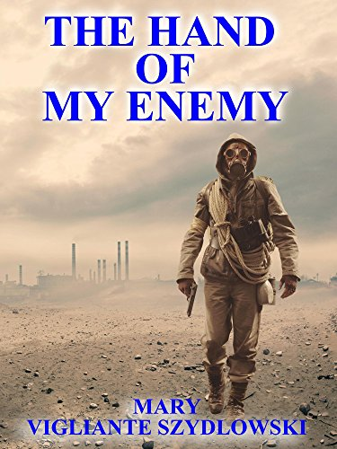 ebook: The Hand of My Enemy (B00J9P6XM6)
