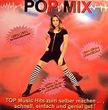Pop Mix - Hits zum selber machen Bild