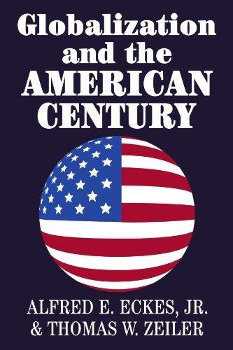 american globalization