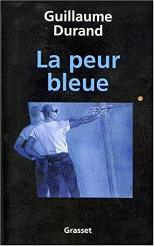 Guillaume Durand - La Peur