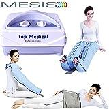 Mesis Pressoterapia Top Medical + 1 bracciale CPS Mesis