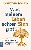 Was meinem Leben echten Sinn gibt (Amazon.de)