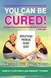 You Can Be Cured [DVD]