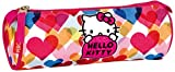 Perona Trousse tube Hello Kitty Pretty