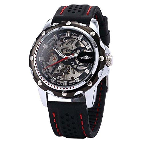 hombre-reloj-winner-reloj-hombre-esqueleto-mecanico-automatico-correa-de-silicona-negro-pmw081