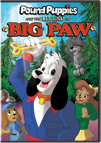 pound-puppies-and-the-legend-of-big-paw