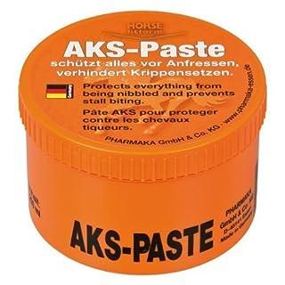 Pharmaka Horse Fitform AKS Paste 250 gr.