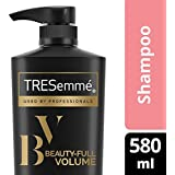 TRESemme Beauty Volume Shampoo, 580ml