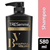 TRESemme Beauty