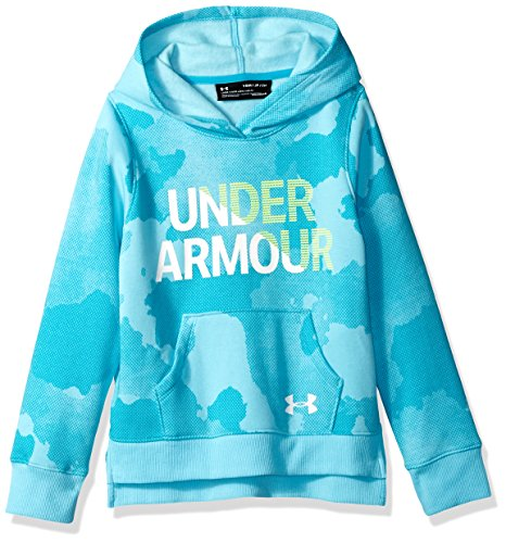 Under Armour Girls