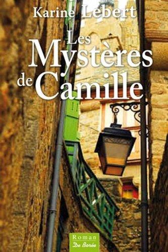 """<a href=""""/node/174143"""">Les mystères de Camille</a>"""