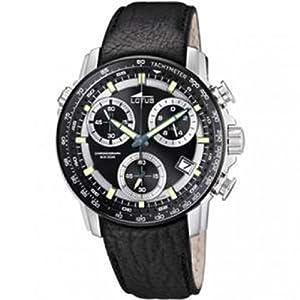 Lotus Reloj - Hombre - L10112-3