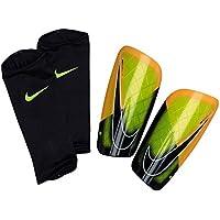 Nike NK Merc LT GRD parastinchi, Unisex Adulto