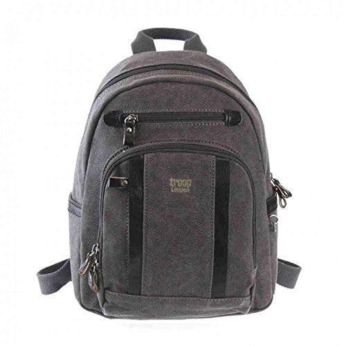 trp0255-troop-london-small-backpack-black