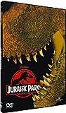 """Afficher """"Jurassic park"""""""