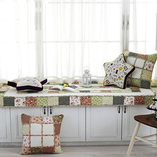 new-day-home-pad-mat-anti-skid-cushion-windowsill-balcony-mats-90210cm