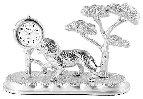 dawn-reloj-en-miniatura-mesa-reloj-reloj-de-pie-con-mecanismo-de-cuarzo-y-diseo-de-len-algodn-300422