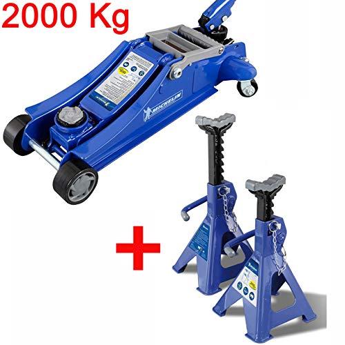 Michelin Gewicht