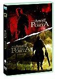 Cofanetto Non Aprite Quella Porta (2 DVD)