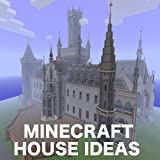 Top 15 EPIC Minecraft Building Ideas to Impress Your Friends! (Minecraft House Ideas Guide)