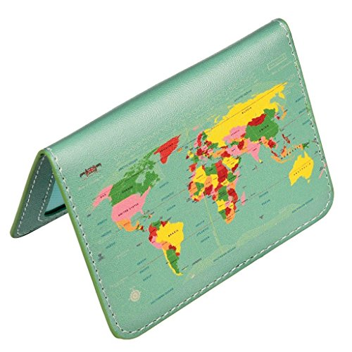 travel-card-holders-choice-of-design-world-map-