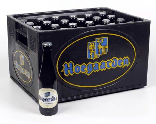 original-belgisches-bier-hoegaarden-ohne-kasten-weiss-24-x-25-cl-karneval-und-party