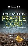 Fragile Cord...