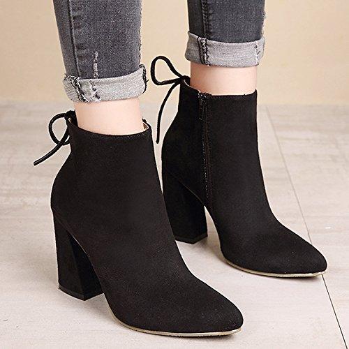 nuovo-con-punte-yjnb-pelle-breve-stivali-spessore-in-autunno-e-inverno-stivali-breve-scarpe-martin-s