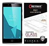 Chevron 0.3mm Pro+ Tempered Glass Screen...