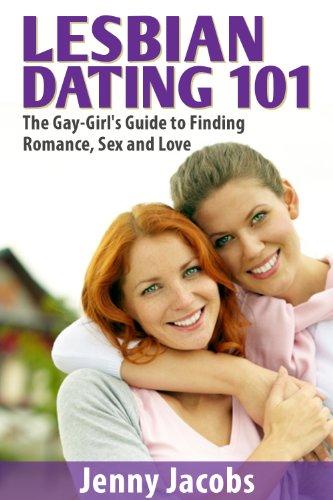 good lesbian dating sites uk