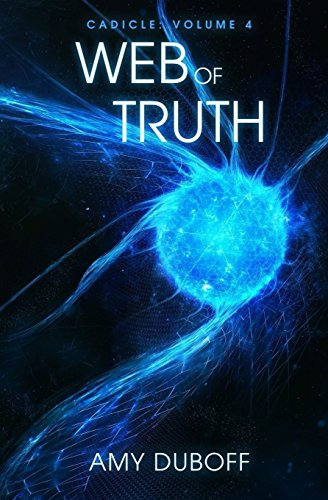 Web of Truth: Volume 4 (Cadicle)