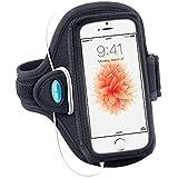 Tune Belt AB87 Sport Armband für iPhone 5