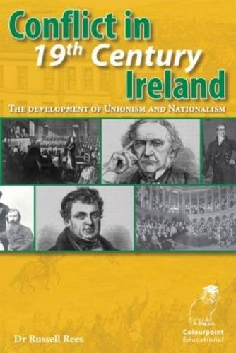 an analysis of nationalism in 19th century ireland