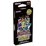 Konami 116722270001 - Yu-Gi-Oh! Movie Pack Gold Edition