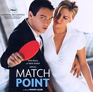 "Afficher ""Match point"""