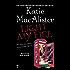 """Light My Fire: An Aisling Grey, Guardian, Novel (""""Aisling Grey, Guardian, Novel"""")"""