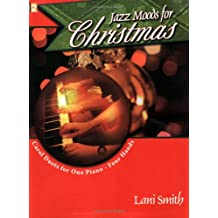 Rejoice SAB Choir Book Advent Cantata Rejoice Believers by Lani Smith
