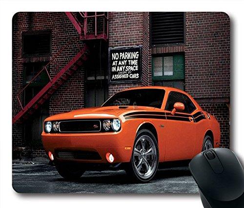 cars-dodge-challenger-en-caoutchouc-antiderapant-gaming-mouse-pad-taille-229-cm-220-mm-x-178-cm-180-