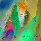 Heather Nova - Way It Feels