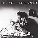 Stranger [Vinilo]