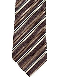 Alvaro Castagnino Necktie for Men