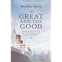 The Great and the Good
